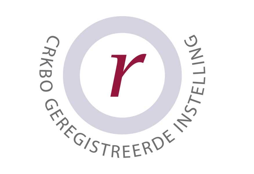 logo van het CRKBO